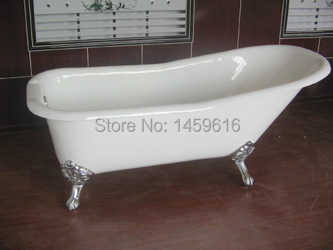 Buy soaking tub faucet and get free shipping on AliExpress.com