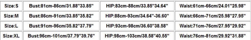 بدلة سباحة للسيدات بأكمام طويلة من Perimedes موديل UPF50 بدلة سباحة مطبوعة مزودة بسحاب للحماية من الأشعة فوق البنفسجية ملابس سباحة بأكمام طويلة # g25