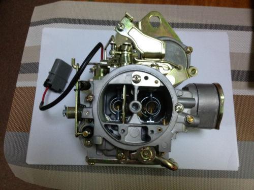 US $170 0 |New Carburetor fit for NISSAN Z20 GAZELLE/SILVIA/DATSUN PICK  UP/CARAVAN /VIOLE on Aliexpress com | Alibaba Group