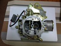 New Carburetor fit for NISSAN Z20 GAZELLE/SILVIA/DATSUN PICK UP/CARAVAN /VIOLE
