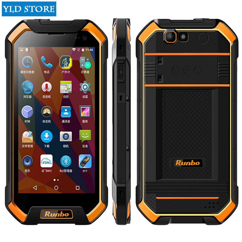 original-runbo-font-b-f1-b-font-qual-core-waterproof-phone-5000mah-ip67-55inch-3g-ram-android-shockproof-phone-ip68-mtk6735-130mp-front-5mp