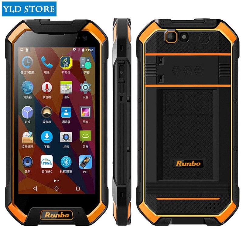 runbo-originais-font-b-f1-b-font-qual-nucleo-telefone-5000-mah-ip67-A-prova-d'-Agua-de-55-polegadas-3g-ram-android-telefone-A-prova-de-choque-ip68-mtk6735-130mp-cAmera-frontal-de-5mp