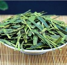 Цзин хорошо, аромат, здравоохранения, лунцзин нежный дракон чай, известный хорошее зеленый
