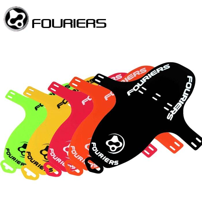 FOURIERS Bike Bicycle MTB...