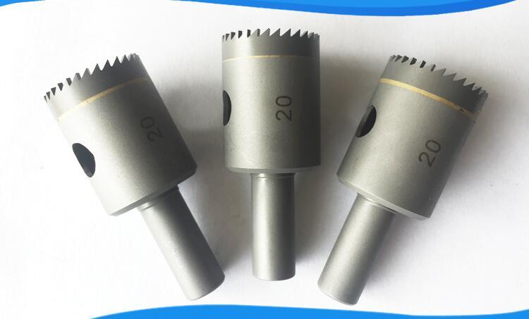 20 pièces 16IRM AG 60 LF6018 meulage fin lame de CNC interne coupe fil accessoires de tour - 4