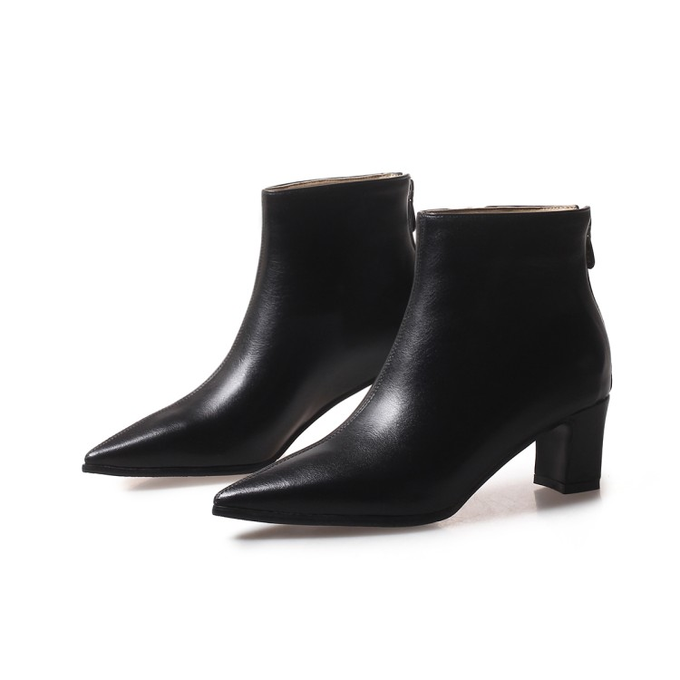 ed4cdcfc703 Detail Feedback Questions about ZawsThia botines mujer 2018 new ...