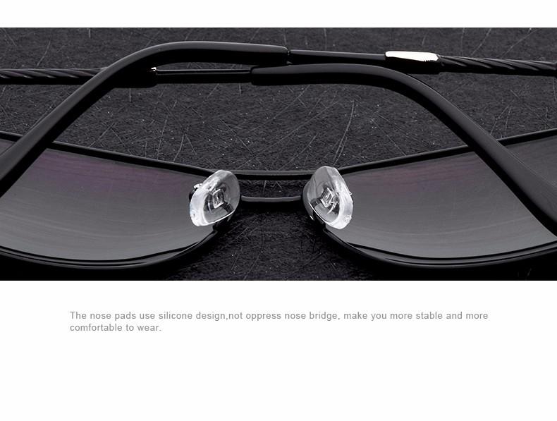 HEPIDEM-2017-New-Men\'s-Cool-Square-Polarized-Sunglasses-Men-Brand-Designer-Oversized-Sun-Glasses-Accessories-Gafas-Oculos-HXY020_23