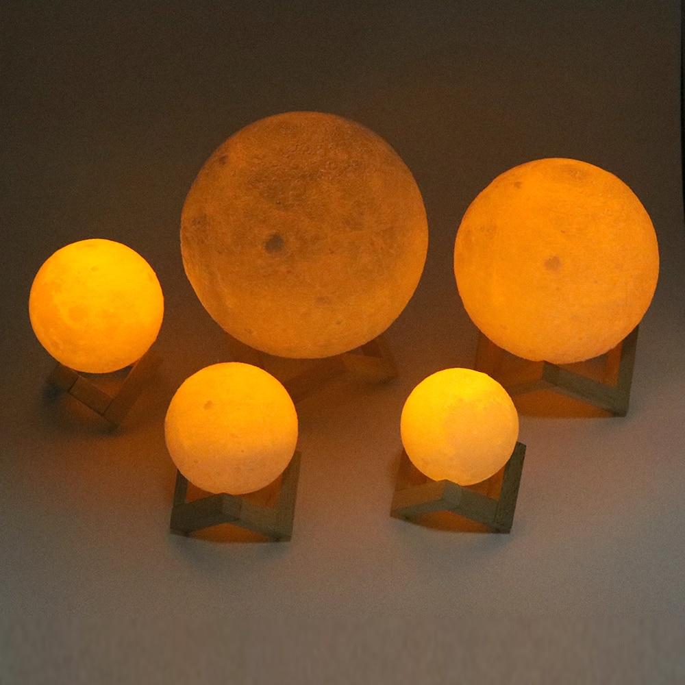 Luzes da Noite mudar para casa decoração de Fonte de Luz : Lâmpadas Led