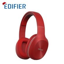Edifier W800BT Wireless Headphones Stereo Sound Bluetooth font b Headset b font BT 4 1 with