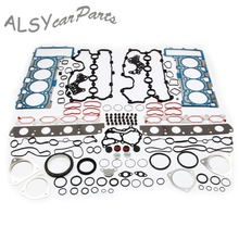 KEOGHS OEM 079 103 383 AR Engine Cylinder Head Gasket Seal Kit For VW Touareg Audi A5 A6 A8 Quattro Q7 4.2L 079103483R 057109675