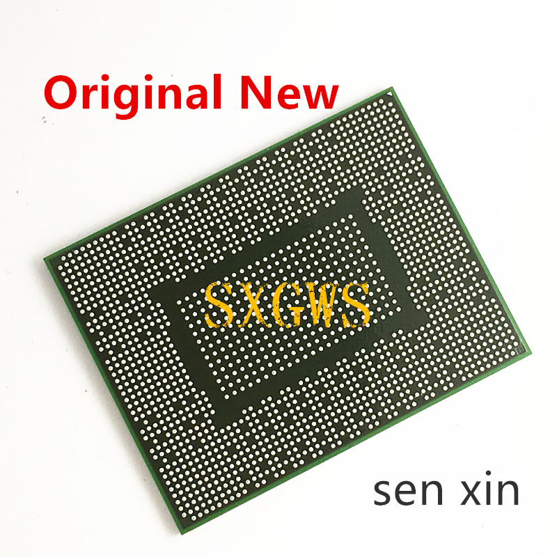100 brand new and original N13E GS1 LP A1 N13E GS1 LP A1 BGA ic