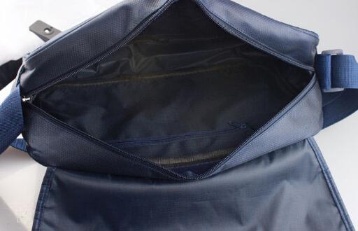 Dragon ball Z Son Goku 3D Print Backpack Shoulder Bag