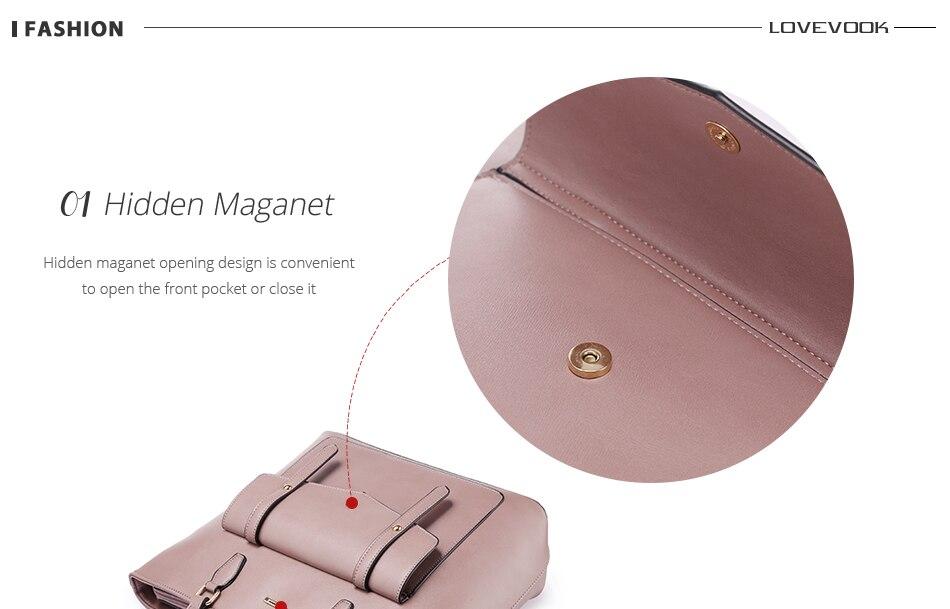 fashion shoulder bags