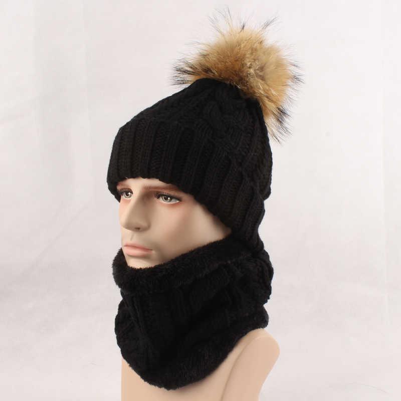 подробнее обратная связь вопросы о мужская зимняя меховая шапка для