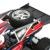 HSP Rc Car 94202PRO Escala 1/10 4wd Eléctrico de Potencia R/C de Dunas de Arena Buggy de ferrocarril de Alta Velocidad Fuera de la Carretera Coche de Control Remoto Juguetes Para Niños de Regalo