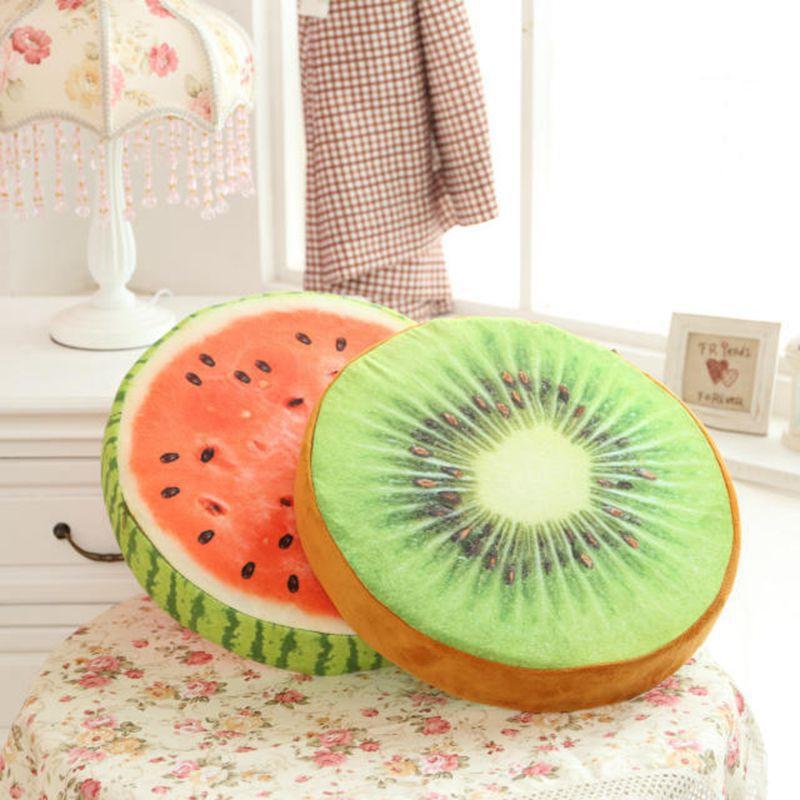 fruit-pillow-6