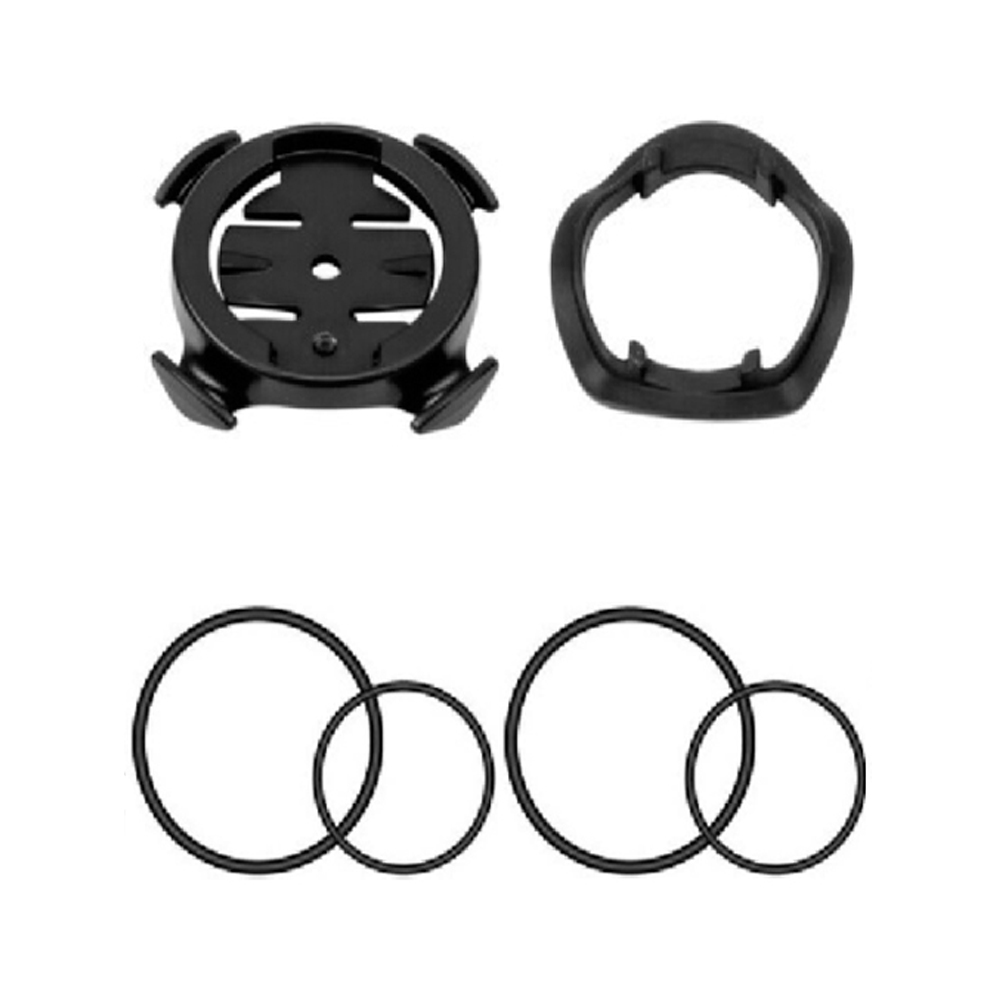 6 Colours Out Front Aero Mount For Garmin Cycle GPS 200//500//510//520//800//810 Z5T7