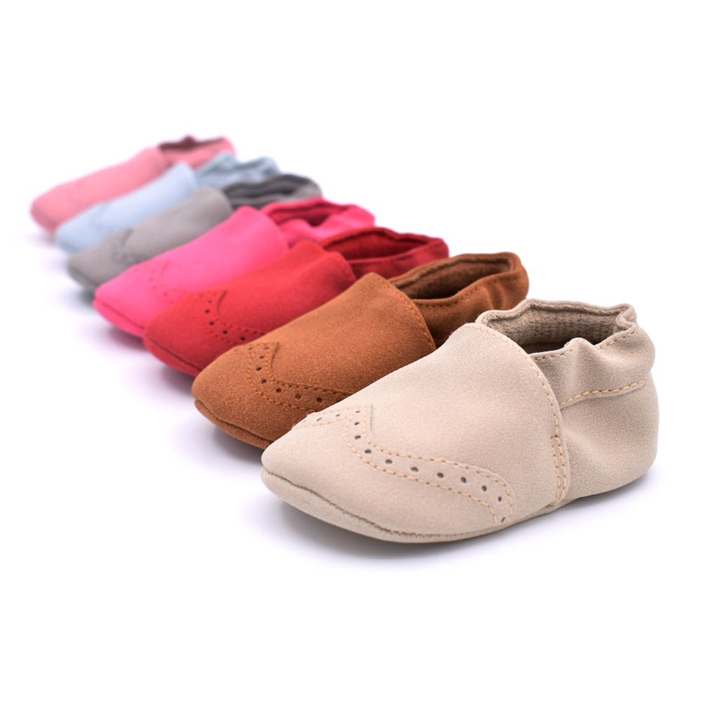 Leather-Baby-Shoes-Warm-Baby-Booties-Newborn-Slipper-Winter-Moccasins-Nubuck-Toddler-Children-Soft-Sole-First-Walkers-2