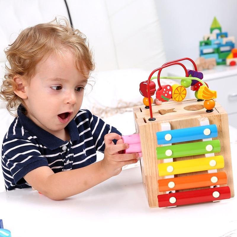 separating childrens toys - 800×800