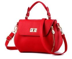 Sac a main femme de marque sac dames messenger sacs pour designer sacs à main de haute qualité célèbre marque crossbody sac fourre-tout noir