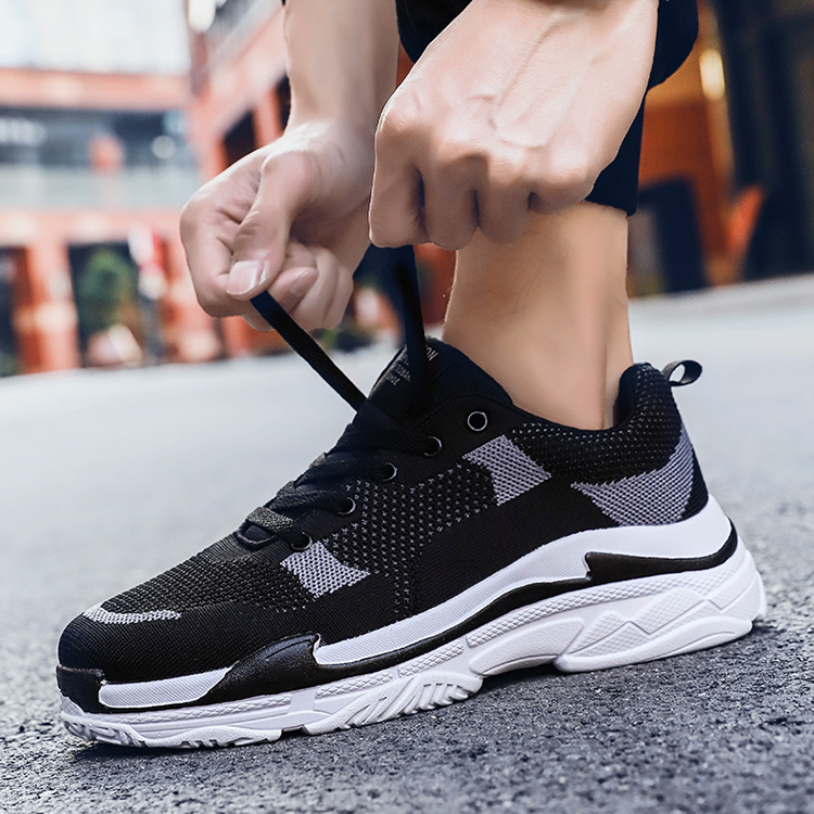 shoes (39)