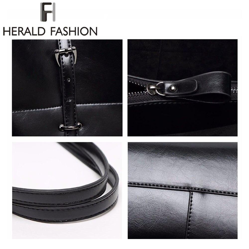 alta qualidade bolsa de couro Women Bag Estilo : Fashion Bag, Brand Bag, casual Bag.