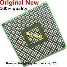 100% New 215 0716046 215 0716046 BGA Chipset