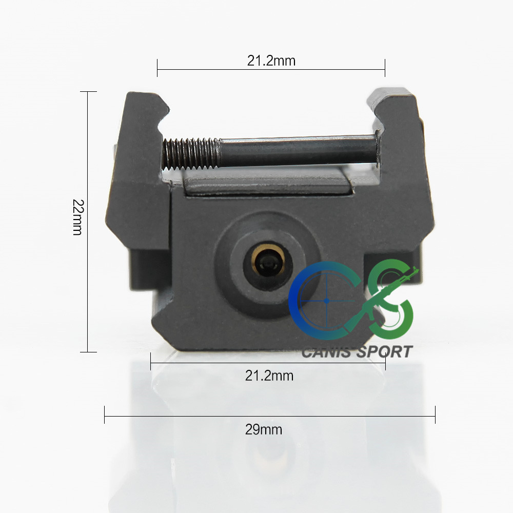 HK20-0015_7