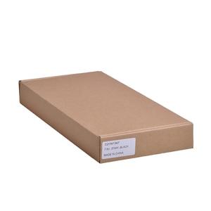Image 5 - 7.6V 37Wh C21N1347 Laptop X555 Battery for ASUS X555 X555L X555LD X555L F555UA F555UB Y583LD F555UJ F555UF K555L 2ICP4/63/134