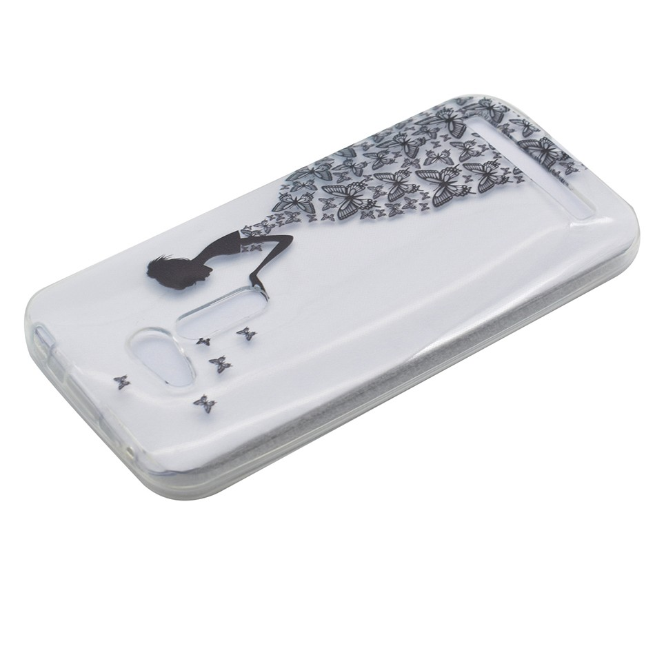 Akabeila Case For Asus Zenfone Go 2nd Gen Zb452kg X014d Zb450kl Zb45 Getsubject Aeproduct