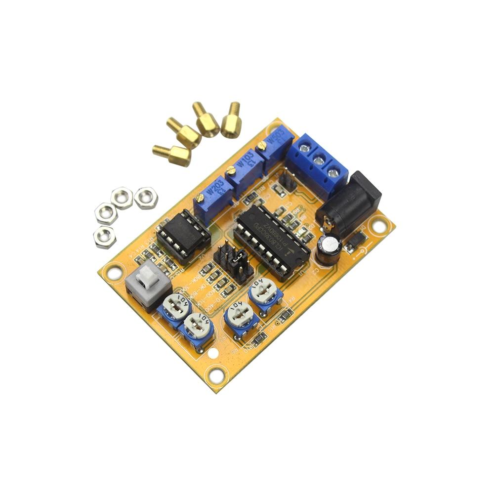 US $2 18 5% OFF|ICL8038 Signal Generator Module Sine Triangle Square Wave  8038 Module-in Signal Generators from Tools on Aliexpress com | Alibaba