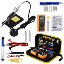 Tools Iron 220V Soldering