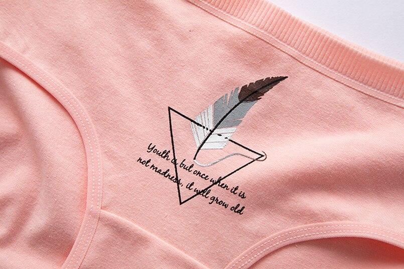 flamingo girls panties 4-1