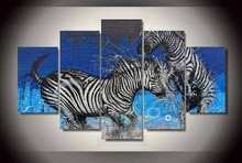 Buy zebra print bedroom set and get free shipping on AliExpress.com