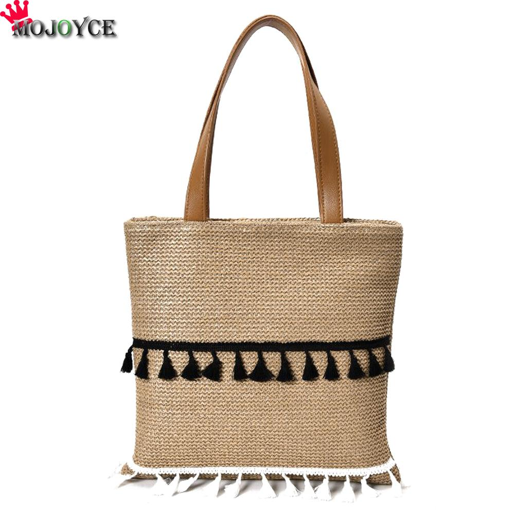 Online Get Cheap Popular Beach Bags -Aliexpress.com | Alibaba Group