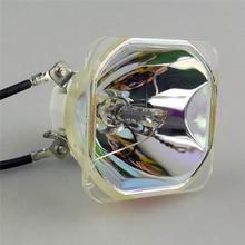 Np05lp/60002094 reemplazo proyector lámpara desnuda para nec np901wg/NP905/NP905G/NP905G2/VT700/VT800/VT800G