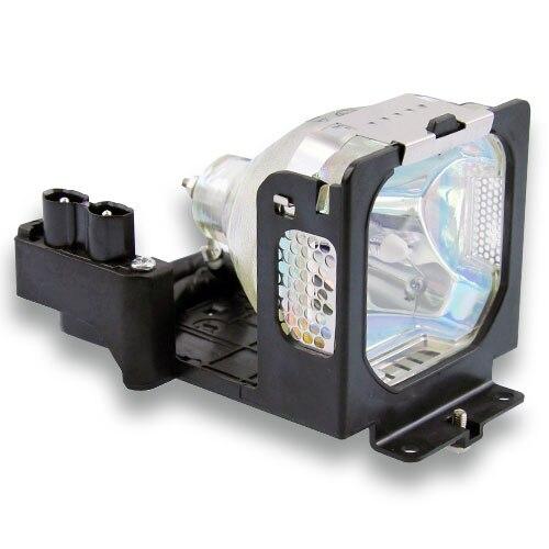 все цены на Compatible Projector lamp for EIKI POA-LMP65/LC-SB1 /LC-SB15D/LC-SB20/LC-SB20D/LC-SB21/LC-SB21D/LC-SB25/LC-SB26/LC-SB26D/LC-XB26 онлайн