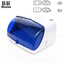 UV Sterilizer Box Home Appliances Tools Disinfecting Cabinet