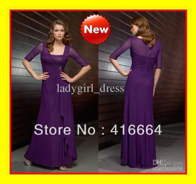 US $166.0 |Plus Size Dresses For Mother Of The Bride Clothing Silver Dress  Von Maur With Jackets A Line 2015 On Sale-in Mother of the Bride Dresses ...