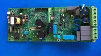Acs510 e acs550 series 1.5kw placa de driver potência placa-mãe sint4020c