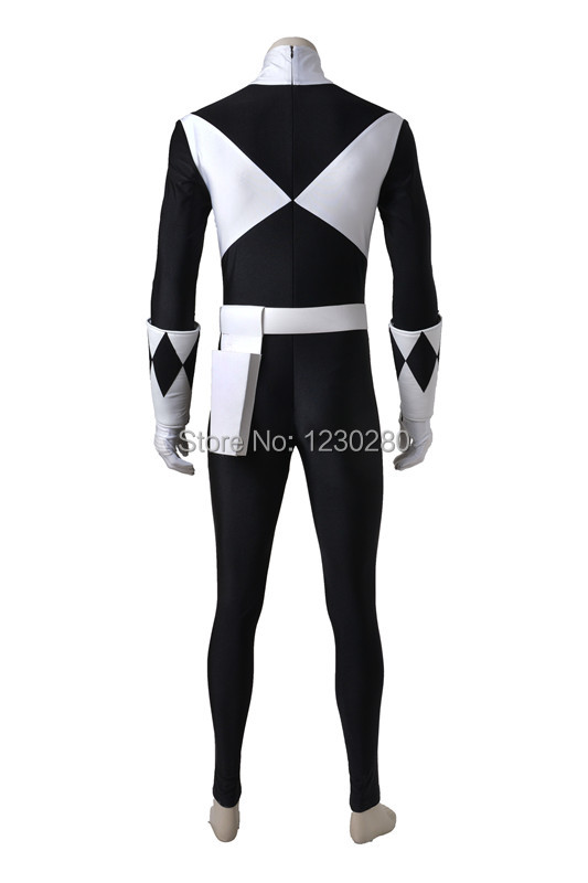 ... first look 6be99 12076 Mammoth Ranger Goushi Cosplay Onesies Jumpsuit  Adult Men Halloween Carnival Outfit Cosplay ... 3f3fae5b1
