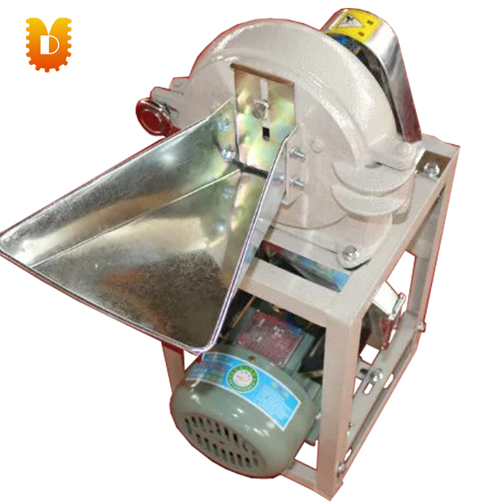 corn crushing machine/rice crusher/maize grinder коврик для панели в авто suzuki pad
