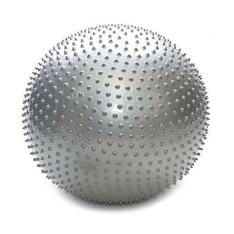 Koruna Balls Sports Balance