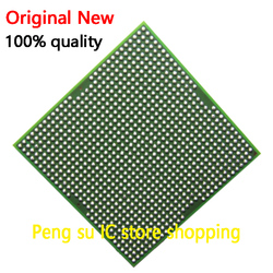 100% New JL82598EB BGA Chipset