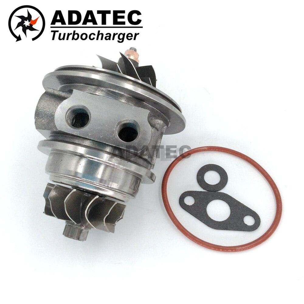 TD04L turbine cartridge 49377-04300  49377-04302 49377-04300 turbocharger core CHRA for Subaru WRX Impreza WRX Models NON-STi subaru impreza wrx sti самара продаю