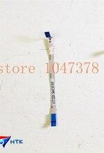 Оригинальный для sony vaio pro svp13213cxs 13.3 тачпад ноутбука ленточный кабель 014-0001-855-a