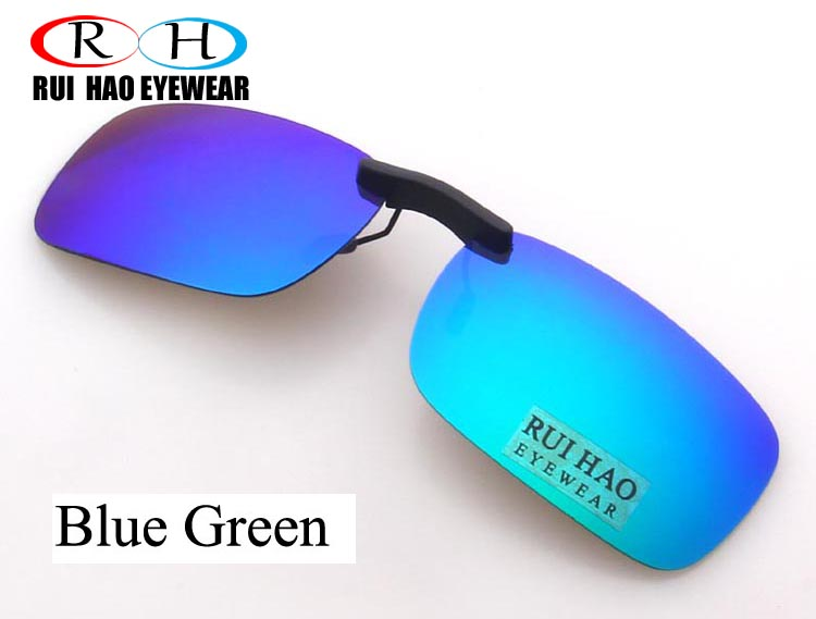 cm-blue green-800 (1)