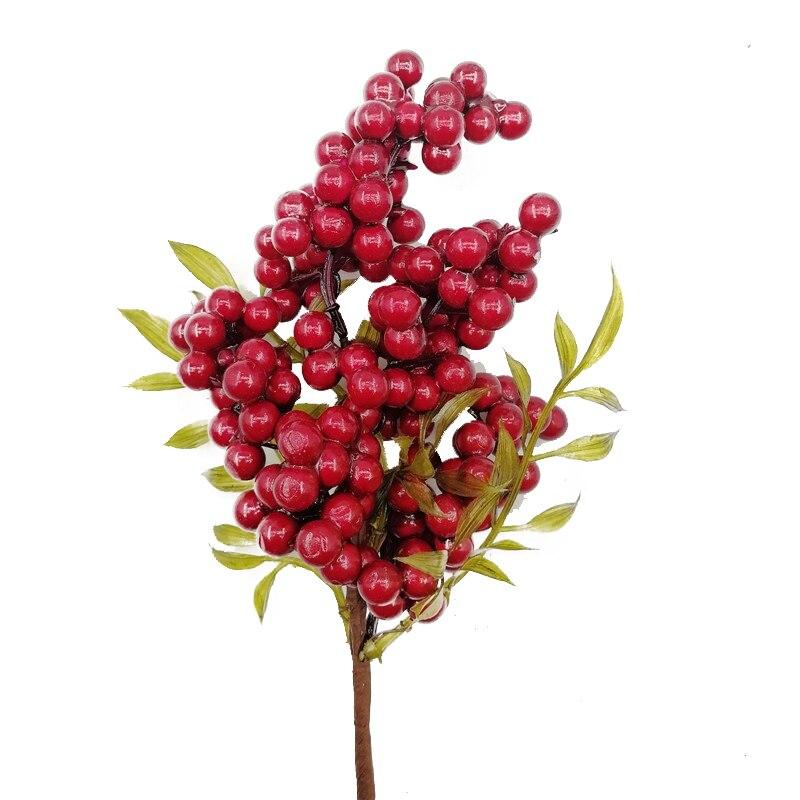 free christmas berries berry