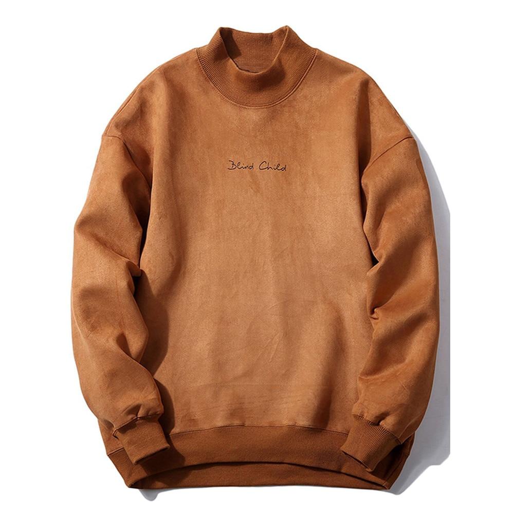 New style hoodies