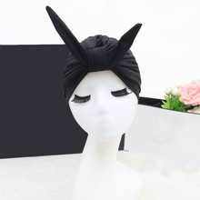2018 NEW Swim Pool Cute Rabbit Swimming Cap elastic Hat Free size for Women Bathing Long Hairs Ear Protection Large Size